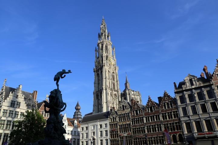 Antwerp 66