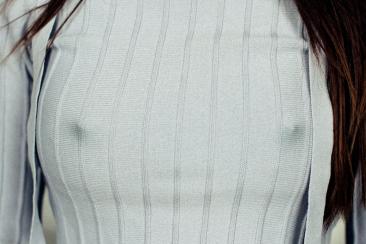 fake nipples