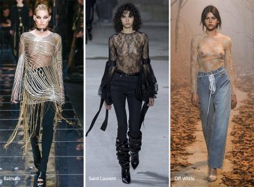 Paris_Fashion_Week_fall_2017_fashion_trends_free_the_nipple_bare_chest